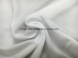 100%Poly, 115GSM, Knitting Fabric for Lining pictures & photos
