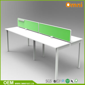 New Modern High Leg Style Office Furnitire Desk pictures & photos