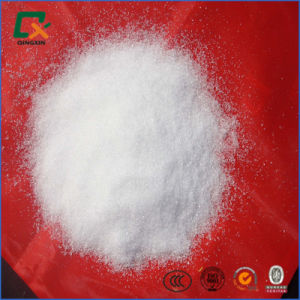 Granular or Crystal Agriculture Grade Fertilizer Magnesium Sulphate Heptahydrate pictures & photos