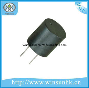 Ws-Pns Series High Current / Magnetic Shielded Radial Choke Power Inductor