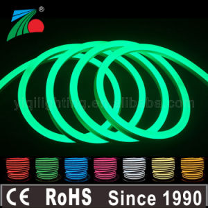 How To Make Led Neon Signs