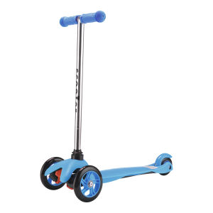 Push Scooter