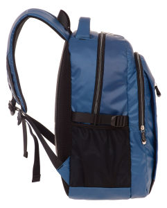 Fashion Style Backpack Stuedent Sportsschool Bags Travel Bags Manufacturer pictures & photos