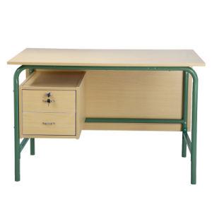 Charmant Zhangzhou Jiansheng Furniture Co., Ltd.