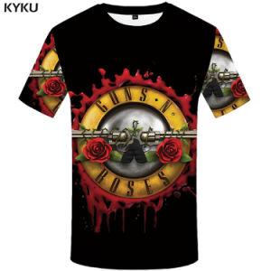 6f39026f1 Wholesale Custom Dye Sublimation Printing Men′s T Shirts 100% Polyester  Digital Sublimation T