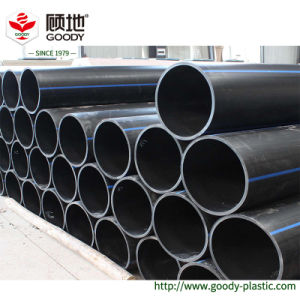 Real Estate Photos ⁓ Top Twelve 1 Inch Pvc Water Pipe Price