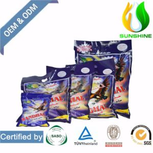 Soap Powder pictures & photos