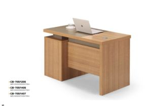 sports shoes ea082 0d1f0 Hot Sale Simple Office Desk with 3 Drawers Cabinet
