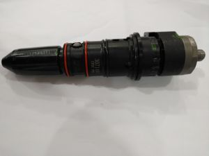 Durable Cummins Nt855 Stc Injector 3071497 Spare Parts for Sale pictures & photos