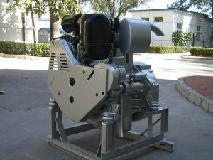 Brand New High Quality Deutz F2l912 Diesel Engine pictures & photos