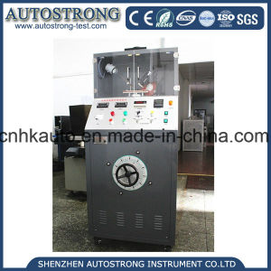 IEC60947 Large Current Arc Ignition Testing Machine pictures & photos
