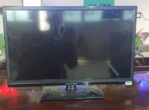 "24"" Hot Selling Eled TV FHD Resolution pictures & photos"
