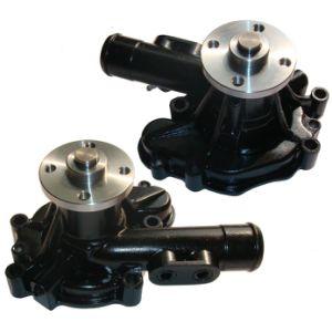China Yanmar Diesel Water Pump, Yanmar Diesel Water Pump