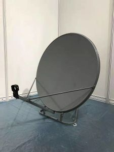 China Satellite Dish Receiver, Satellite Dish Receiver