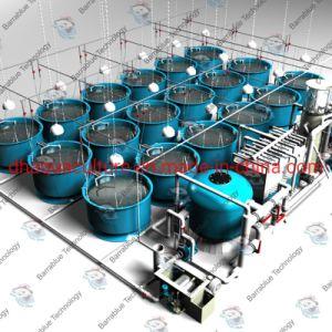 China Fish Aquaculture, Fish Aquaculture Manufacturers