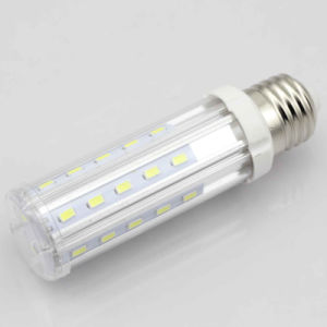 E14 / E27 / B22 Base LED Corn Light 5730 9W