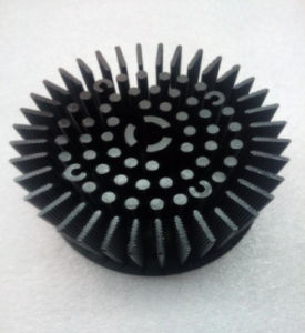 LED Heat Sink 13W pictures & photos