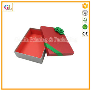 Cosmetic Gift Set Packaging Box, Gift Box for Cosmetic pictures & photos