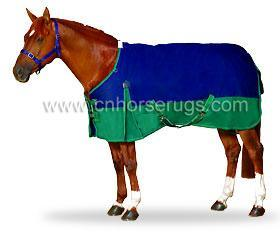 Horse Rugs-646078 pictures & photos