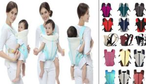 2016 New Design Baby Carries pictures & photos