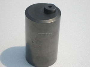 Graphite Crucibles for Jewelry Casting