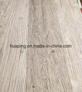 Furniture Plywood/Poplar Plywood pictures & photos