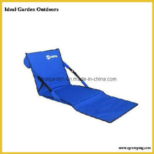China Beach Sand Chair Ig C7056 Chairs Aluminium
