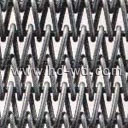 Gratex Belt (Conveyor Wire Mesh) pictures & photos