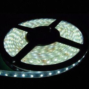 LED Strip Light (MVA-2WB)