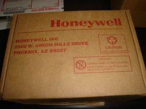 Honeywell Dcs Tc-Fpdxx2 Tdc3000 51304754-150 Analog-Input