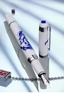 Business Gift Pen Sets (PS-926)