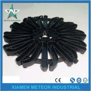 Customized Normal Plastic Moulding Services High Enginering Plastic Injection Mold/Molding/Moulding pictures & photos