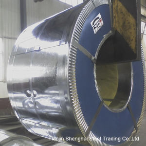 Galvanized Steel Coil (SGCC&SGCH) pictures & photos