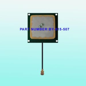 915MHz Antenna, 915MHz RFID Patch Antenna
