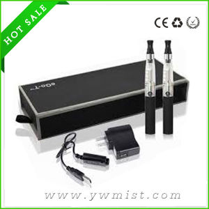 Hottest E-Cig Box Package 650/900/1100mAh Kit EGO-CE4