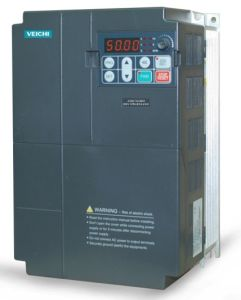 AC60-G / P General-Purpose Frequency Inverter 75KW