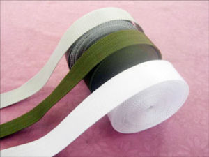 Polyester Band (PD-002)