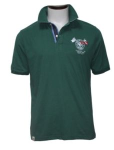 High Quality Mens Cotton Polo Shirt Manufacturer pictures & photos