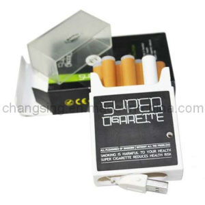 Protable Electronic Cigarette (812C)