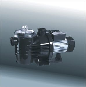 Swimming Pool Pump (SP Series)