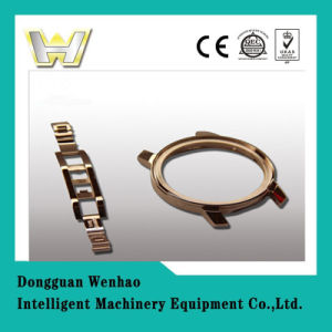 Watch Strap Magnetron Sputtering Vacuum Coating Machine