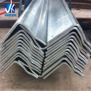 Wholesale U Steel Angle