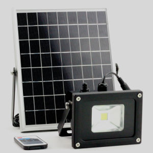 China solar security light solar security light manufacturers china solar security light solar security light manufacturers suppliers made in china aloadofball Gallery