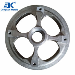 Investment Casting /Stainless Steel / Precision Casting for Auto Parts pictures & photos