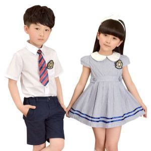 eea20a54d Dress Clothing Factory, Dress Clothing Factory Manufacturers & Suppliers |  Made-in-China.com