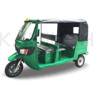 China Three Wheel Rickshaw Three Wheel Rickshaw Manufacturers