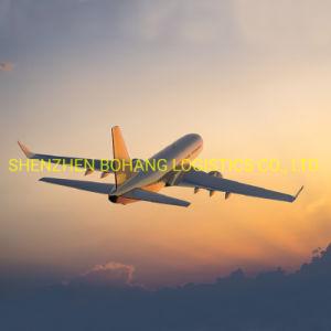 Wholesale Air Shipping Company