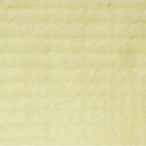 High Temperature Needle Punched Kevlar (PARA-Aramid) Felt