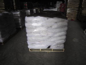 High Quality Sodium Nitrite Industral Grade pictures & photos