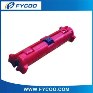Coaxial Cable Stripper Tool